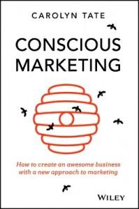 BookCover-conscious-marketing