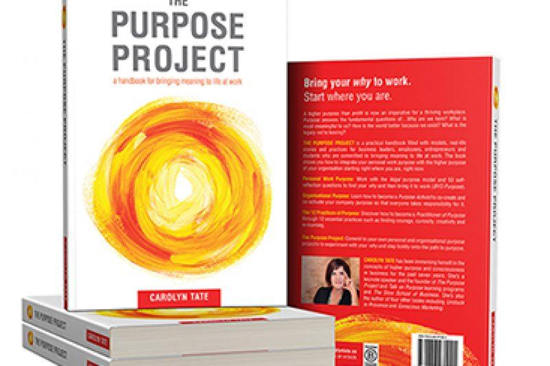 ThePurposeProject